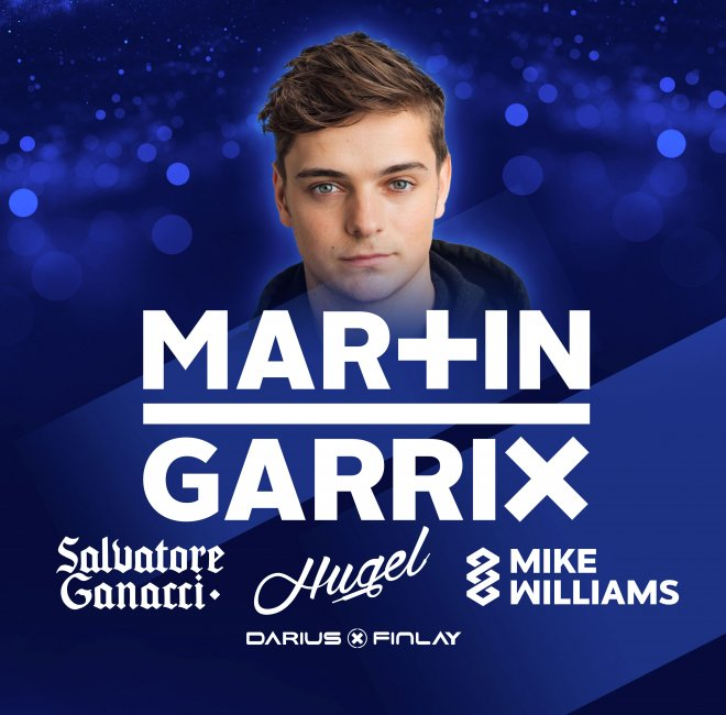 gastein-sound-and-snoe-martin-garrix-start