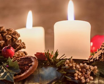 csm_02-Advent-Header1920x768-Events_afbe65295e