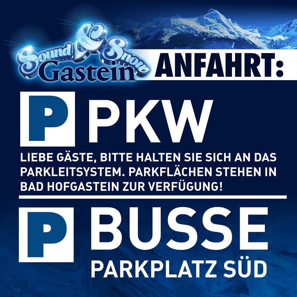 sound-and-snow-gastein-anfahrt-parken