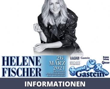 Helene_Fischer_Posting