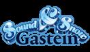 Sound&Snow Gastein